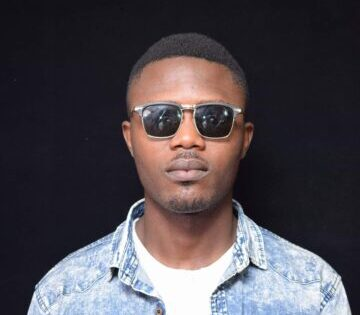 Bodiless; Ghana's favorite fante urban Gospel rapper is set to drop the fourth episode of his irap freestyle series.