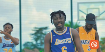 Amerado releases official video for Sika Besu featuring Ypee & Kweku Flick