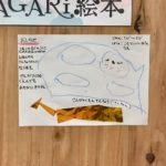 スタッフブログ:<br/ > 300円店長就任!