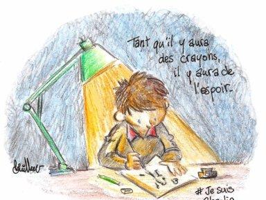 l-hommage-en-dessins-des-auteurs-angoumoisins-a-charlie-hebd_463193_800x600