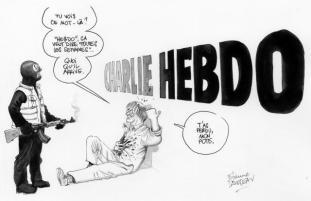 les-dessinateurs-de-rennes-rendent-hommage-aux-victimes_0