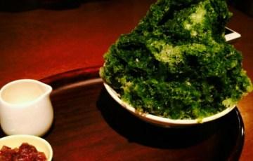 京都 烏丸 カフェ