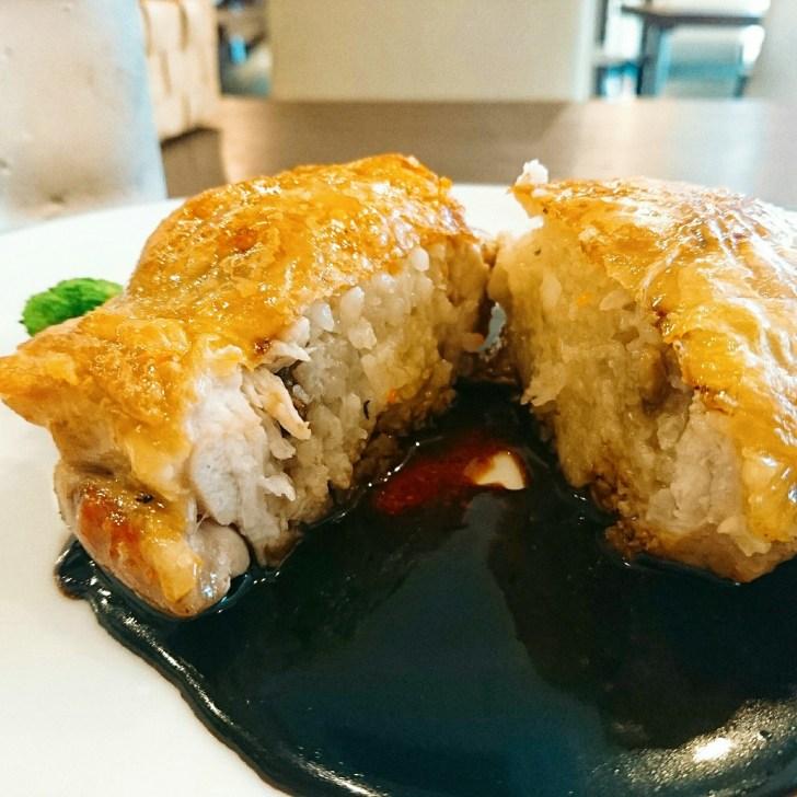 SALAO 京都 レストラン