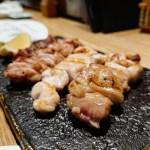 祇園 晩餐 京色 京都 居酒屋