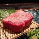肉家串八 梅田 焼肉