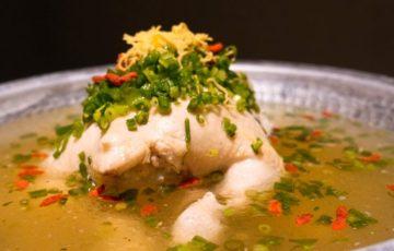 韓国食堂 入ル 京都 韓国料理