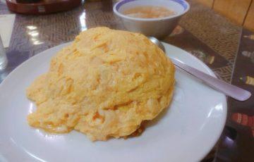 龍門 北浜 中華料理