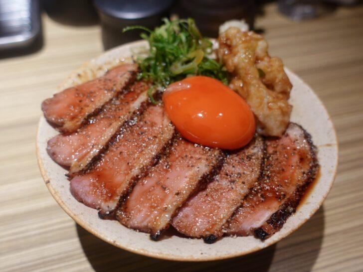 本町製麺所 本町 うどん