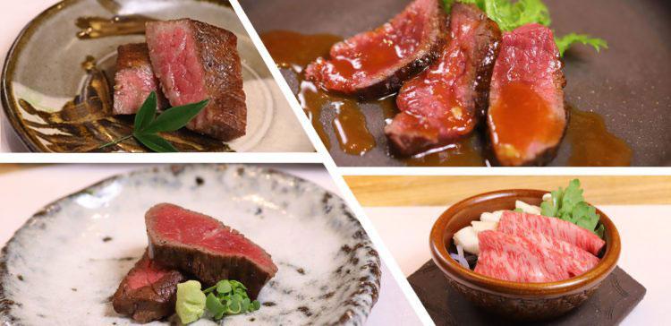 고기요리 사진