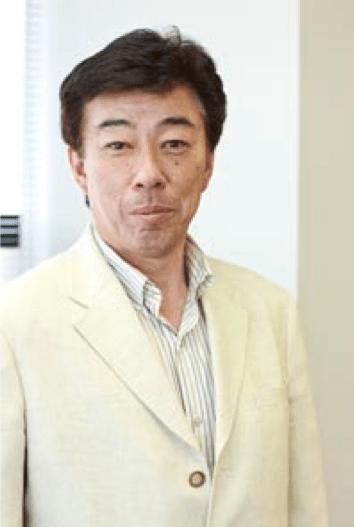 6月28日【今日なんの日】元プロ野球選手「西岡 良洋」さんの誕生日 ...