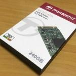GPD WIN 2のSSDを換装する方法