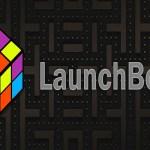 Launchboxの日本語解説