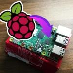 raspberry pi 4,raspberry pi,ラズパイ,ラズベリーパイ,raspberry pi 4B,ラズパイ4,初心者,購入,開封,必要な物,説明,詳細,はじめて,初めて,レトロパイ,retropie,導入,インストール,使い方,方法,エミュレータ,エミュ,エミュ機,エミュレーターステーション,emulatorstation,emulationstation,NEOGEO,PS1,DREAMCAST,redream,Nintendo64,emulator,how to,install,OS,raspbian,buster,初期設定,設定,手順,バージョンアップ,アップデート,更新,