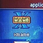 rg350,RG-350,rogue,rogue edition,rogueedition,install,aracade,mame4all,mame,xmame,アーケード,ゲーセン,アーケードゲーム,FBA,説明,インストール,方法,やり方,レビュー,感想,徹底レビュー,商品レビュー,whatsko,中華ゲーム機,エミュレータ,エミュ,エミュレーター,携帯ゲーム機,携帯ゲーム,rs-97,神機,紹介,商品紹介,ハック,バージョンアップ,Firmwear,カスタムファームウエア,CFW,FW,ファームウェア,使い方,操作方法,DiskGenius,balenaEtcher,DinguxCmdr,日本語,解説,開封動画,中華ゲーム,導入,写真,初心者