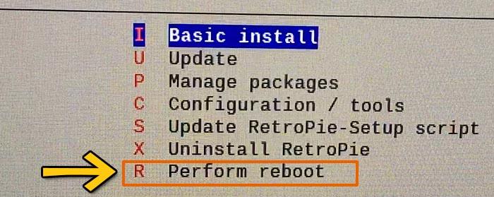 raspberry pi 4,raspberry pi,ラズパイ,ラズベリーパイ,raspberry pi 4B,ラズパイ4,overclock,over clock,オーバークロック,2.0,2.0ghz,初心者,購入,開封,必要な物,説明,詳細,はじめて,初めて,レトロパイ,retropie,導入,インストール,使い方,方法,エミュレータ,エミュ,エミュ機,エミュレーターステーション,emulatorstation,emulationstation,NEOGEO,PS1,DREAMCAST,redream,Nintendo64,emulator,how to,install,OS,raspbian,buster,初期設定,設定,手順,バージョンアップ,アップデート,更新