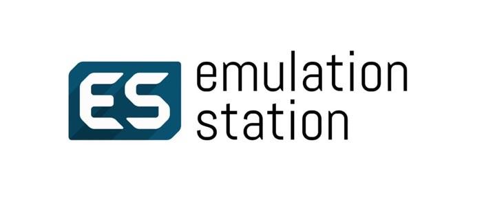 rg350,RG-350,emulatuinstation,emulation station,hyperspin,miyoomax,miyoo max,poketgo,pocket go,CFW,custom firm ware,customfirmware,rogue,rogue edition,rogueedition,update,1.7.9.2,1.7.9.2fix,使い方,導入,方法,説明,写真,初心者,やり方,whatsko,中華ゲーム機,エミュレータ,エミュ,エミュレーター,携帯ゲーム機,携帯ゲーム,rs-97,神機,レビュー,紹介,商品紹介,ハック,バージョンアップ,Firmwear,ファームウェア,やり方,方法,使い方,操作方法,説明,DiskGenius,balenaEtcher,DinguxCmdr,カスタムファームウエア,