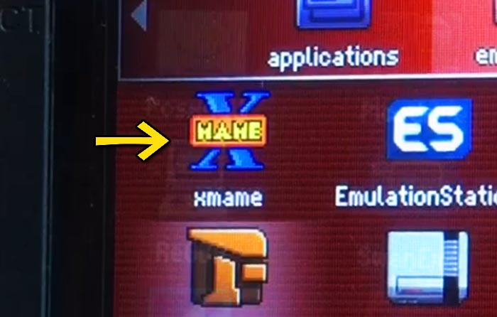 rg350,rg-350,xmame,インストール,バックアップ,install,戻し方,エミュレーター,初心者,基本的,エミュ機,エミュレータ,使い方,感想,レビュー,日本語,基本操作,操作方法,説明,中華ゲーム機器,中華ゲーム,エミュレーターマシン,whatsko,retro game,rs-97,ガジェット,ゲーム機,携帯ゲーム機,エミュレーターの追加,削除,入れ替え