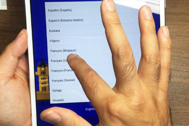ASUS ZenPad 3S 10,ZenPad 3S 10,ZenPad,ZenPad 3S,Z500M,感想,レビュー,実機レビュー,開封,android,アンドロイド,タブレット,エミュレーター,PS2,ドリームキャスト,クーポン,使い方,使用方法,Asus,