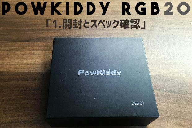 RGB20,Powkiddy,Powkiddy RGB20,Powkidyyrgb10,RK2020,RG350M,rg350,RG-350,CFW,custom firm ware,customfirmware,update,nintendo64,ニンテンドウ64,mupen64plusnext,使い方,導入,方法,説明,写真,初心者,やり方,whatsko,中華ゲーム機,エミュレータ,エミュ,エミュレーター,携帯ゲーム機,携帯ゲーム,rs-97,神機,レビュー,紹介,商品紹介,ハック,バージョンアップ,Firmwear,ファームウェア,操作方法,開封レビュー,開封,RK2020 Retro Console,RK2020 Console,RK Console,emuelec,起動確認,動作確認,ゲームデータの入れ方,データ転送,ゲームの入れ方,ゲームの追加,How to add a game,RK2020の使い方,インストール,install,emuelecの使い方,emuelecのインストール