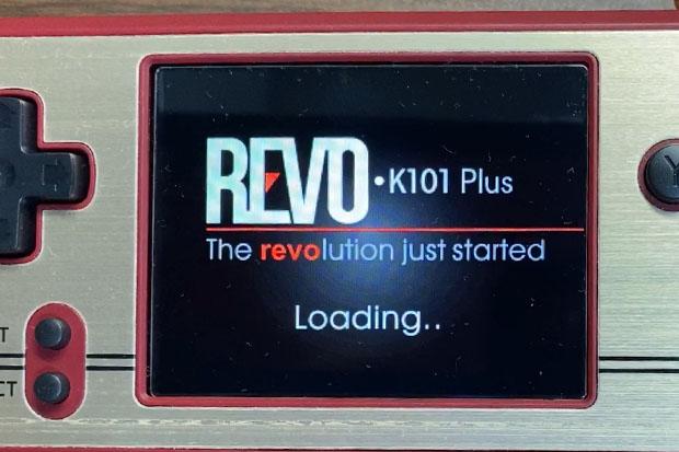 Revo K101 Plus,K101,revok101plus,k101,,CFW,custom firm ware,customfirmware,update,nintendo64,ニンテンドウ64,mupen64plusnext,使い方,導入,方法,説明,写真,初心者,やり方,whatsko,中華ゲーム機,エミュレータ,エミュ,エミュレーター,携帯ゲーム機,携帯ゲーム,rs-97,神機,レビュー,紹介,商品紹介,ハック,バージョンアップ,Firmwear,ファームウェア,操作方法,開封レビュー,開封,RK2020 Retro Console,RK2020 Console,RK Console,emuelec,起動確認,動作確認,ゲームデータの入れ方,データ転送,ゲームの入れ方,ゲームの追加,How to add a game,RK2020の使い方,インストール,install,emuelecの使い方,emuelecのインストール