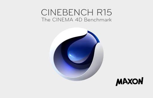 Beelink,GT-R,ゲーミングPC,ミニPC,RYZEN,AMD,3550H,ベアボーン,ベアボーンキット,celeron,J4115,比較,ベンチマーク,3dmark,cinebench,
