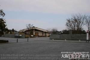 nara_asukamura51.jpg