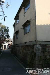 106-92.jpg