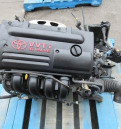 1zz engine 1 jpg [ 1600 x 1200 Pixel ]
