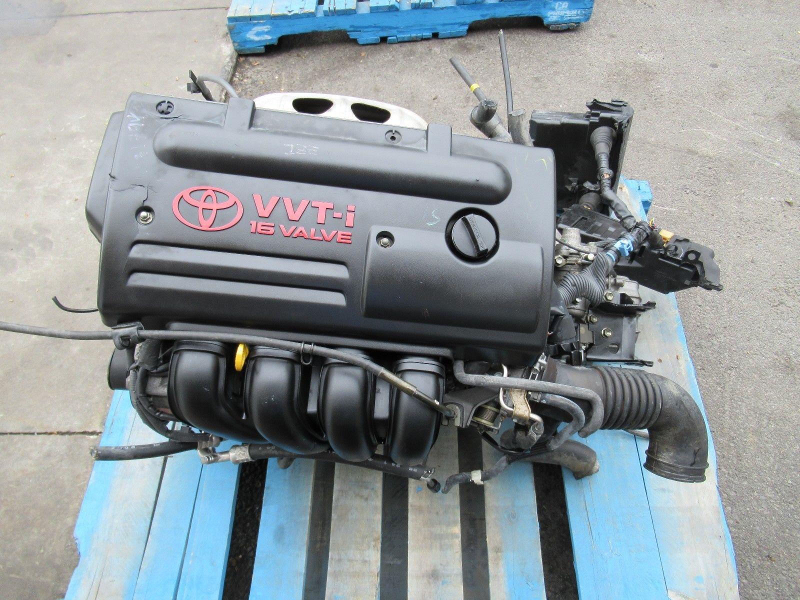 hight resolution of 1zz engine 1 jpg
