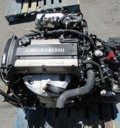4g63 engine1 jpg [ 1600 x 1200 Pixel ]