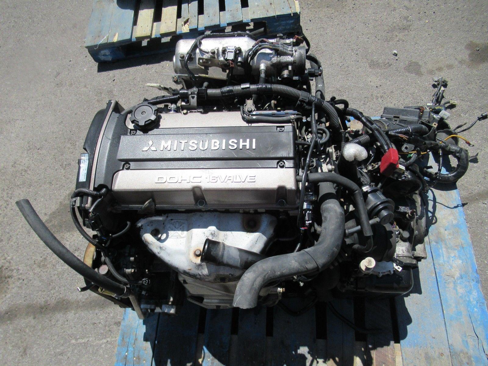 hight resolution of 4g63 engine1 jpg