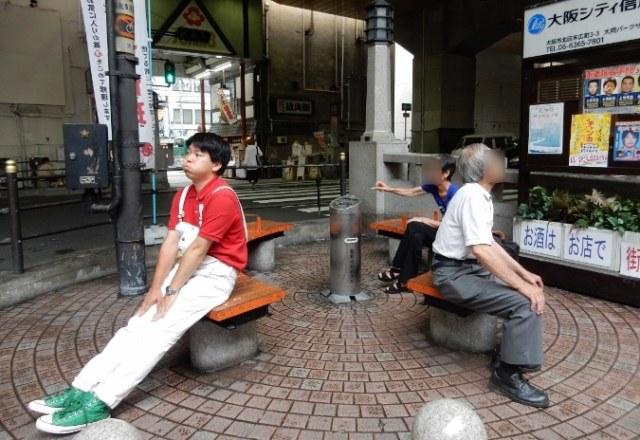 天神橋筋商店街 (31)
