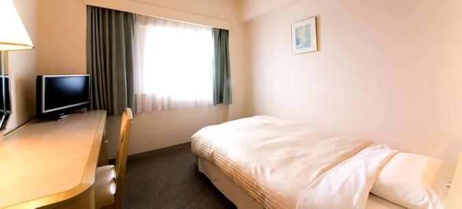 新大阪 ワシントンホテルプラザ