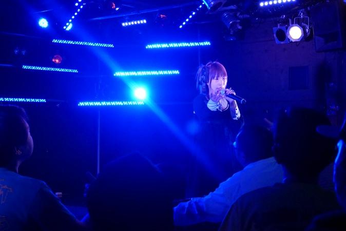 大阪ルイード (49)