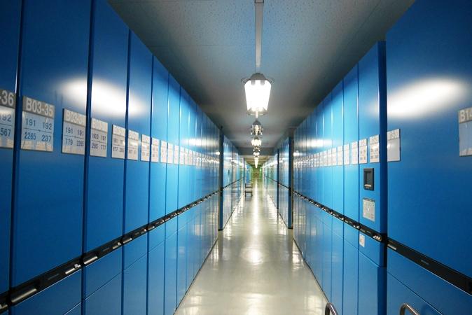 府立中央図書館 (62)