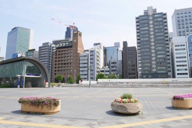 中之島公園-(50)