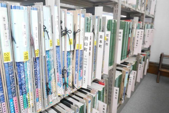 中之島図書館 (49)