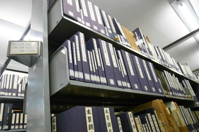 中之島図書館 (63)