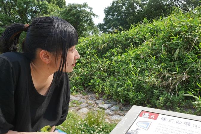 今城塚古墳-(15)