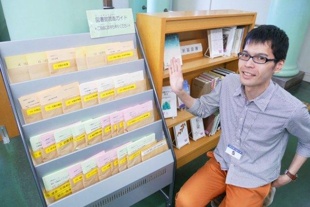 中之島図書館 (41)