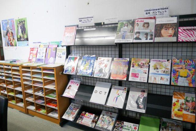 中之島図書館 (81)