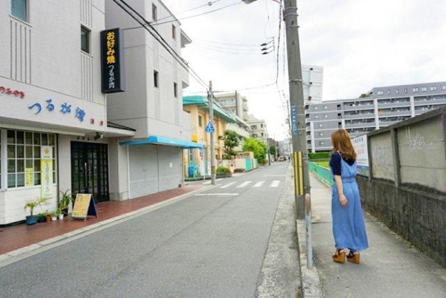 うさゆ (33)