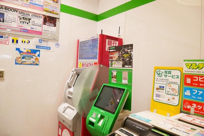 大阪駅⑦ (2)