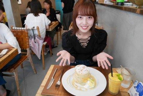 【誰かに教えたくなる】なんばカフェ、オシャレな9店厳選!!