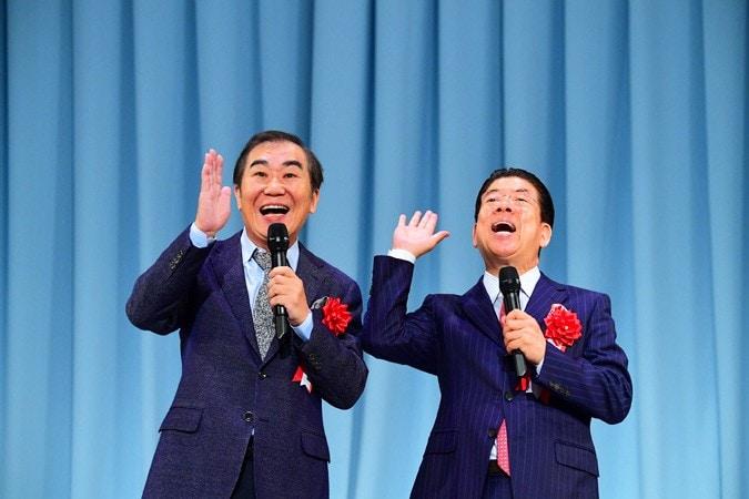 よしもと西梅田劇場-(8)