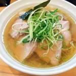 【最新版】梅田(大阪駅)の本当に美味しいラーメン18選【実食】