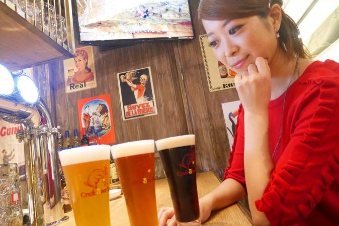 クラフトビール-(63)