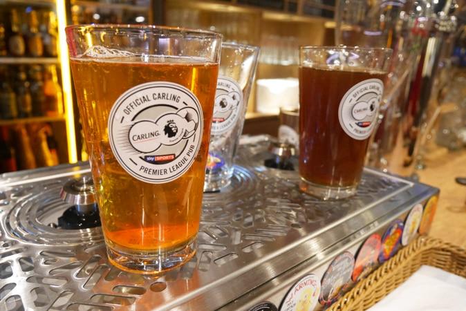 クラフトビール-(200)