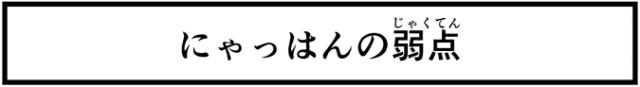 にゃっさん45-12