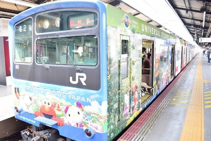 新大阪駅的圖片搜尋結果